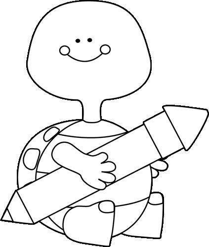 image transparent Turtle Clip Art