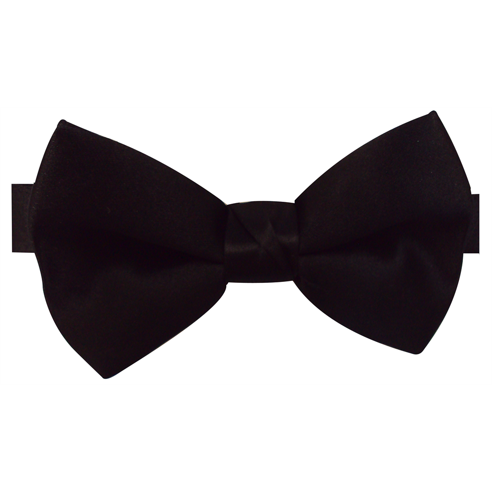 png library library Transparent tie bow. Black png images pluspng