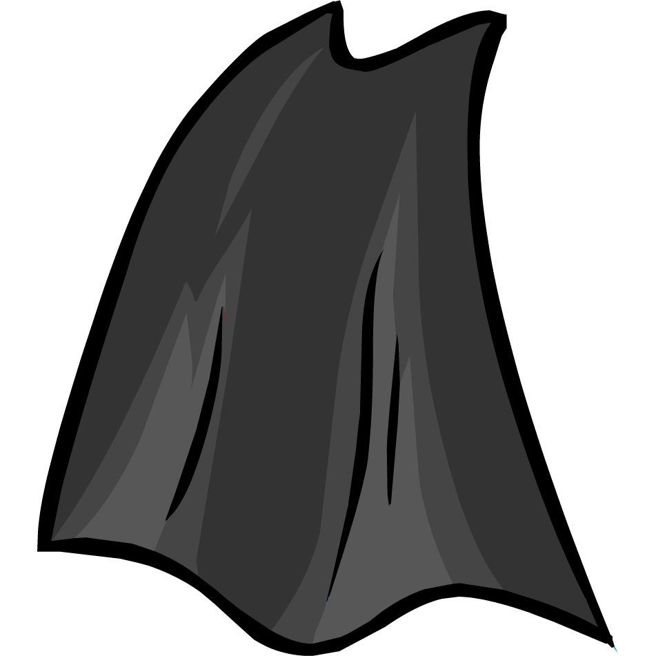 picture library download Black Cape
