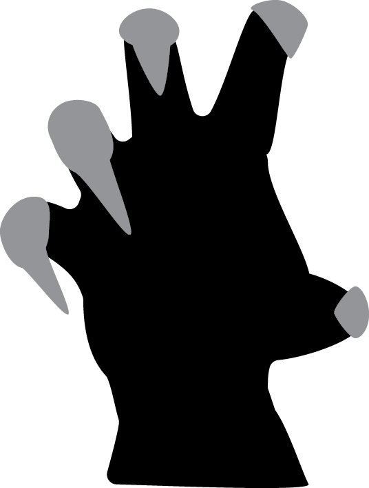 banner free Panther png movie review. Black clip claw