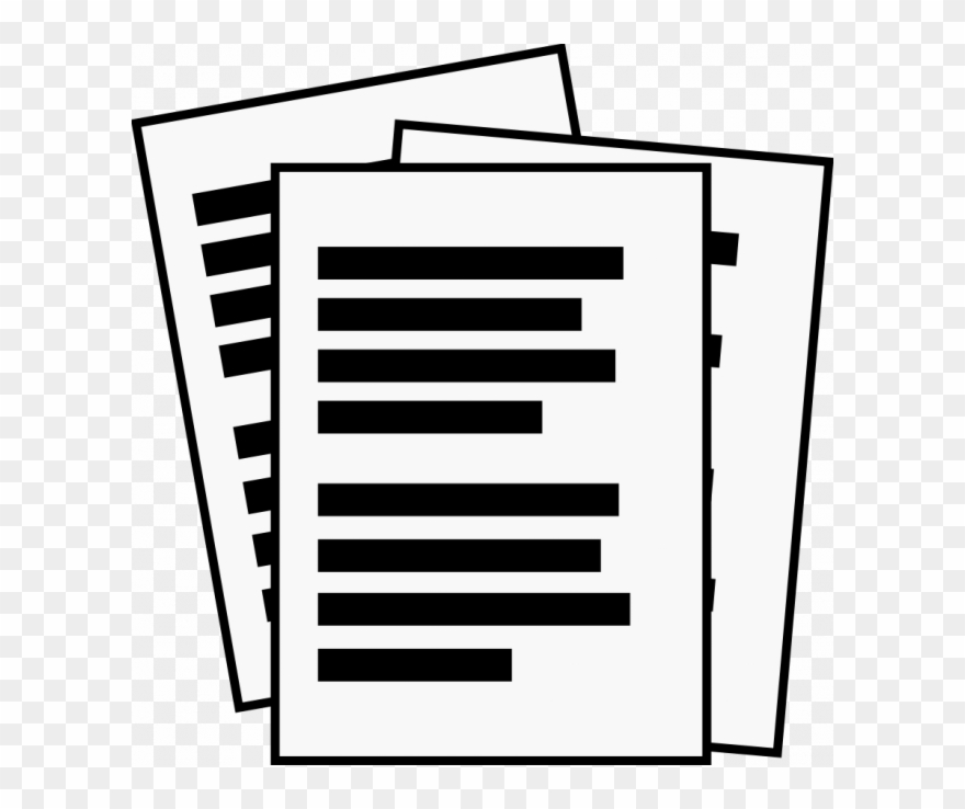 picture freeuse download And white stock report. Black clip document