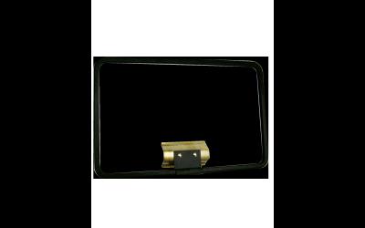 jpg download Sign frames frame with. Black clip metal