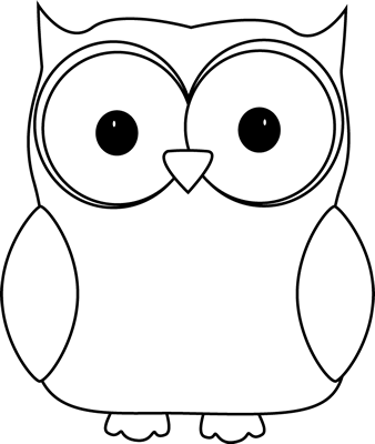 jpg royalty free download Images of clipart black. Drawing owls hugging