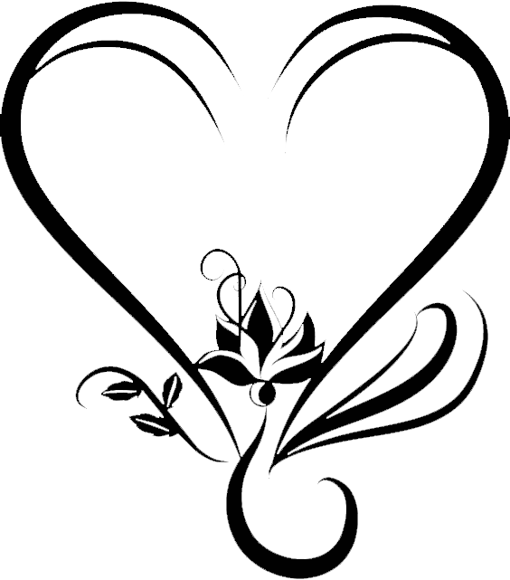 free library Clip art images for. Marriage clipart love marriage.