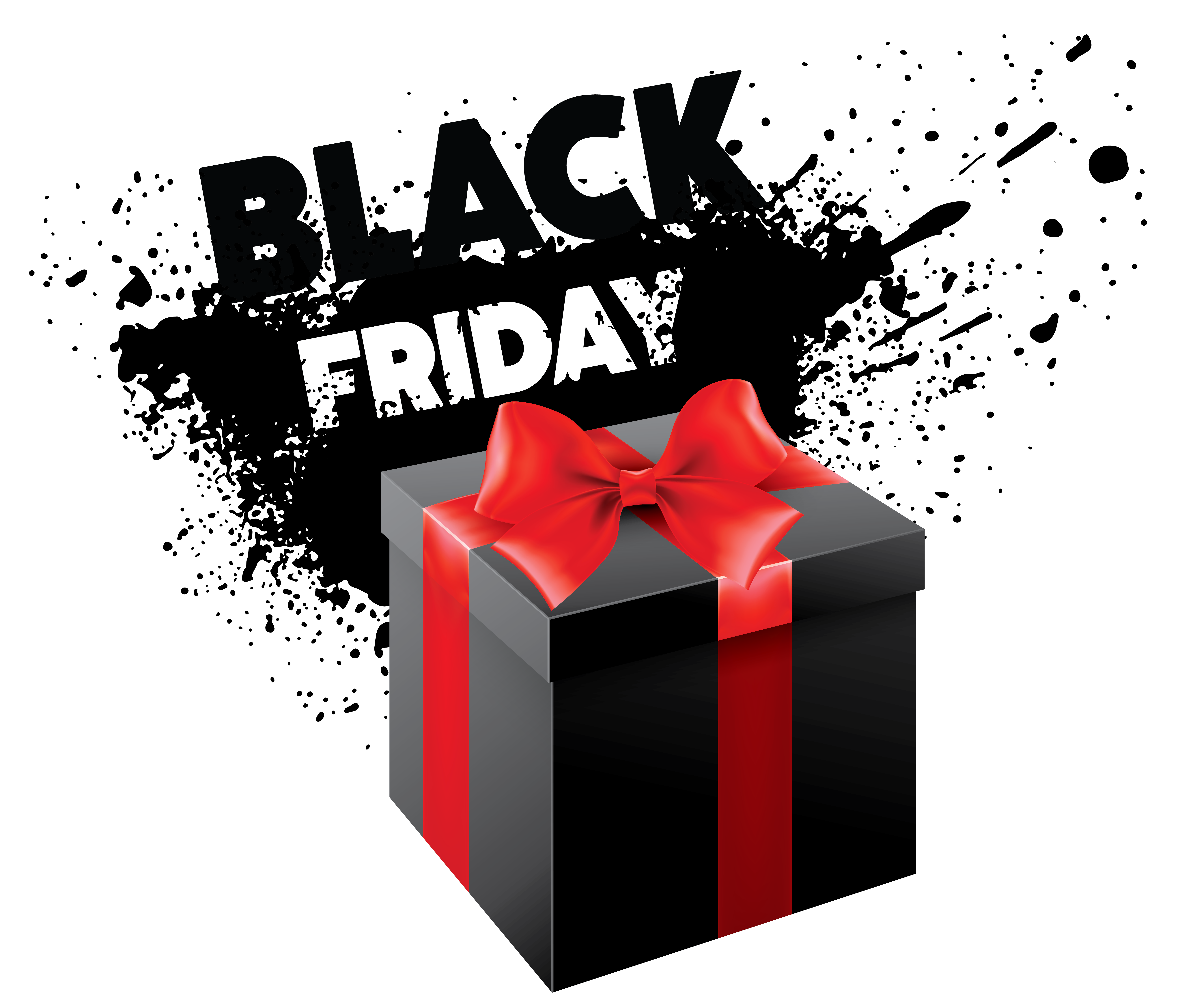 clipart royalty free download Free clipart happy friday. Black png image gallery