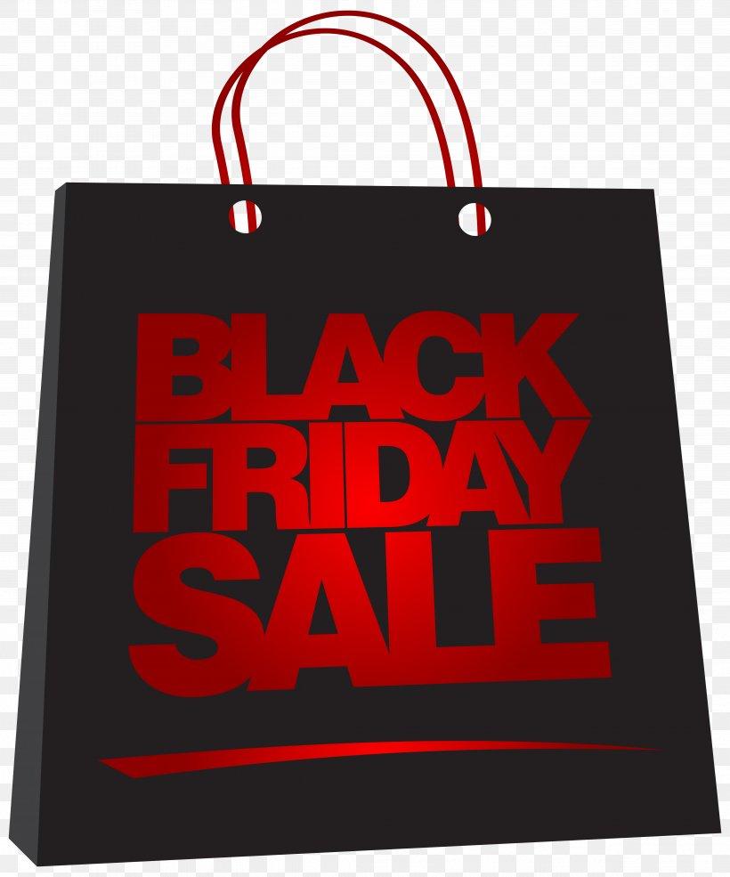 clipart transparent stock Black friday clipart free. Sales bag clip art