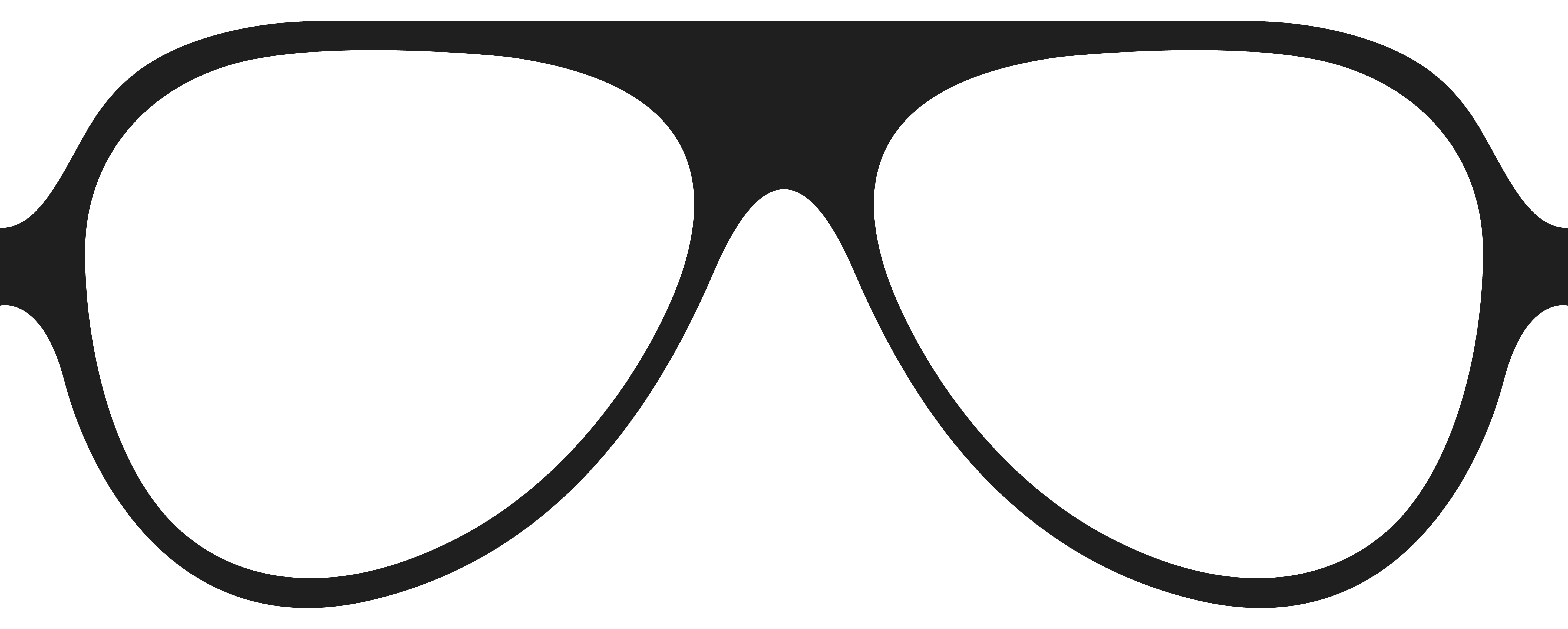 image library stock Movember Glasses PNG Clipart Picture