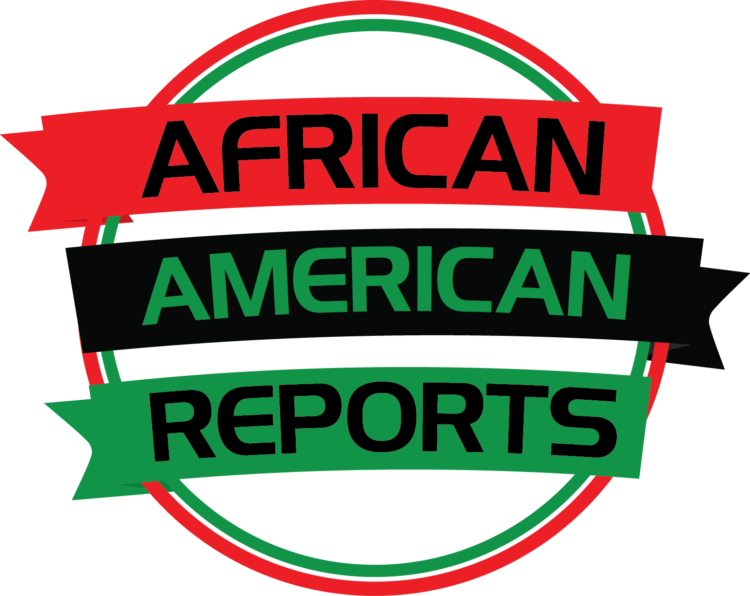 image black and white stock African american reports first. Black history month clipart