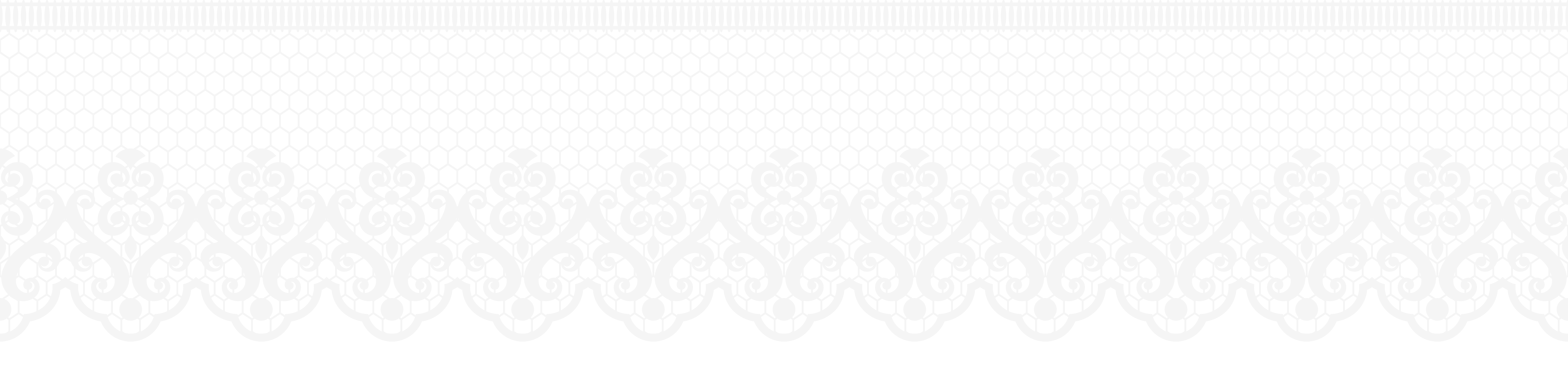 banner library library Black and white product. Lace border clipart
