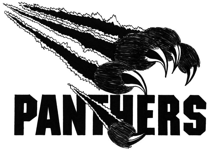 picture free download Png images transparent free. Black panther necklace clipart
