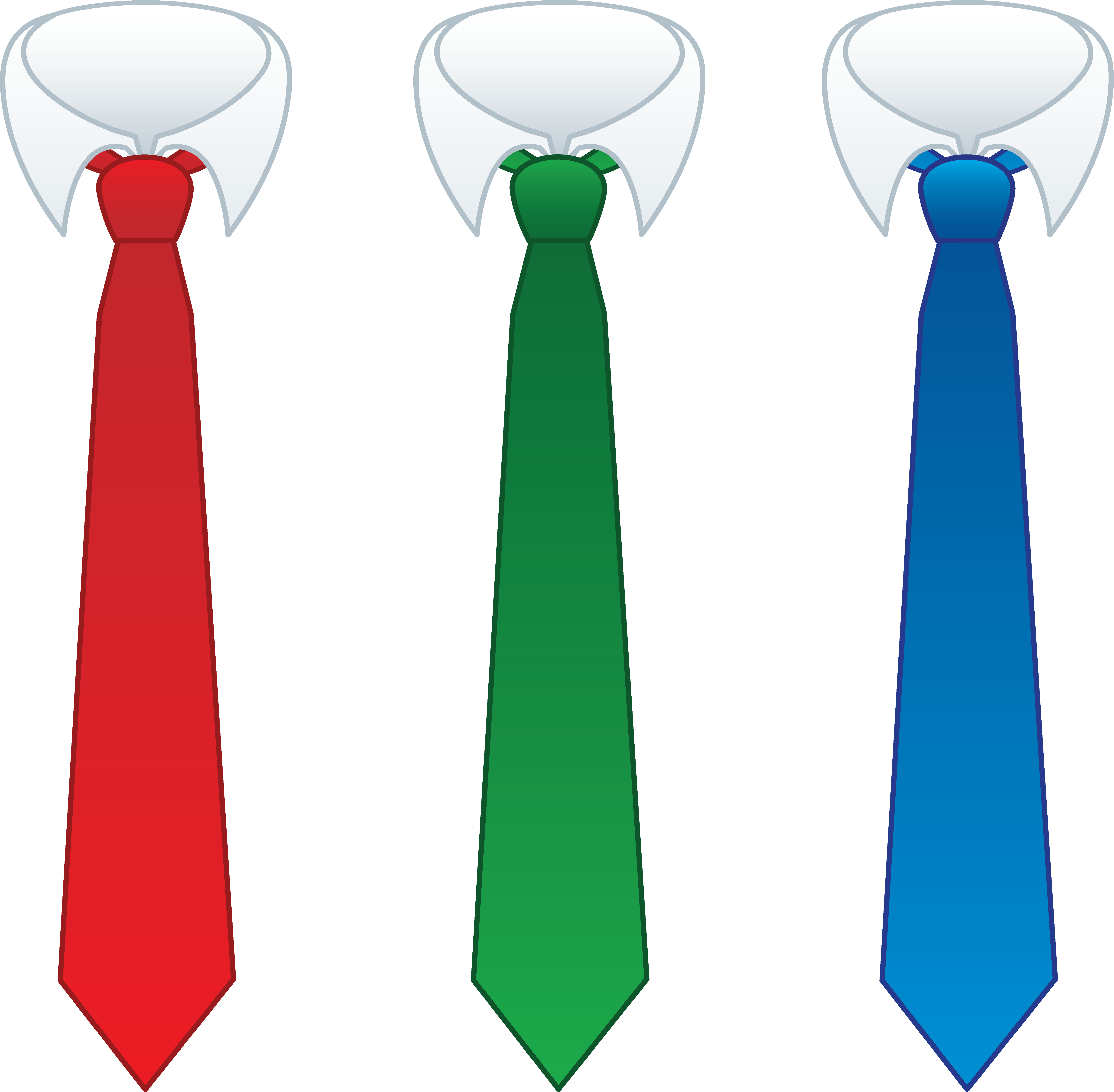 clipart black and white download Bow Tie Clipart at GetDrawings