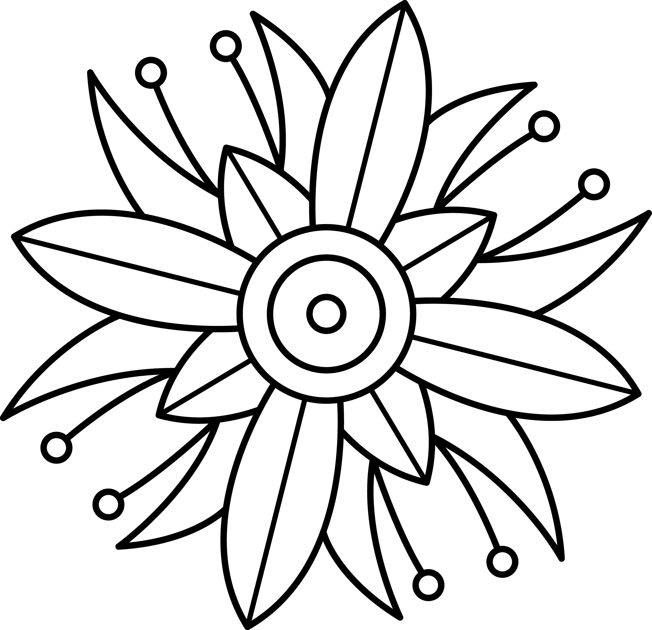 picture transparent library Blackberry drawing flower. Jelly s digital stamps