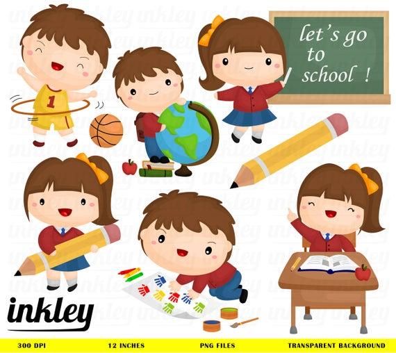 clipart royalty free School clip art png. Blackboard clipart language class