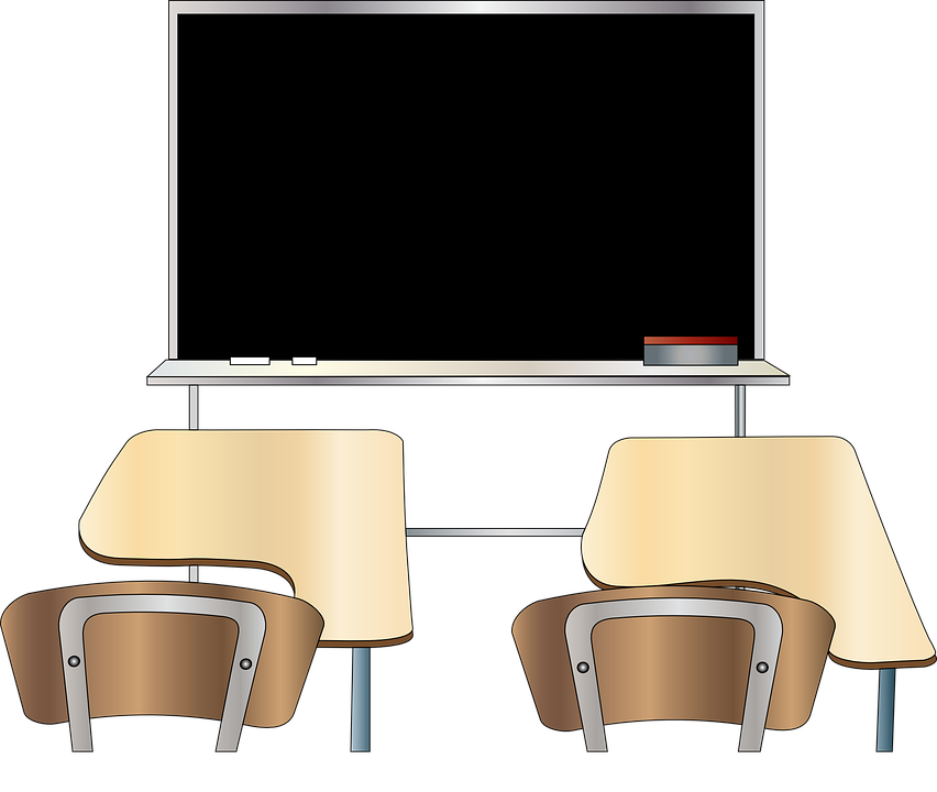 image royalty free stock Blackboard clipart language class. Free image on pixabay