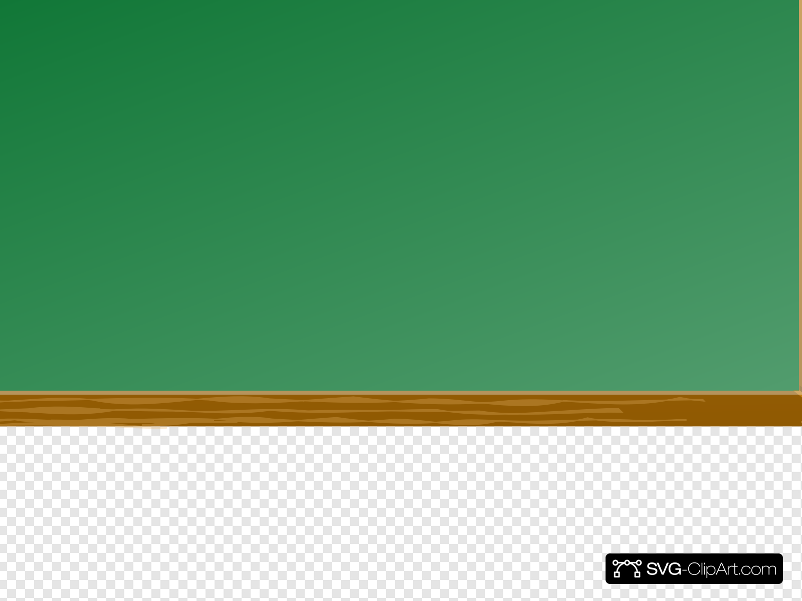 picture transparent library Clip art icon and. Blackboard clipart svg