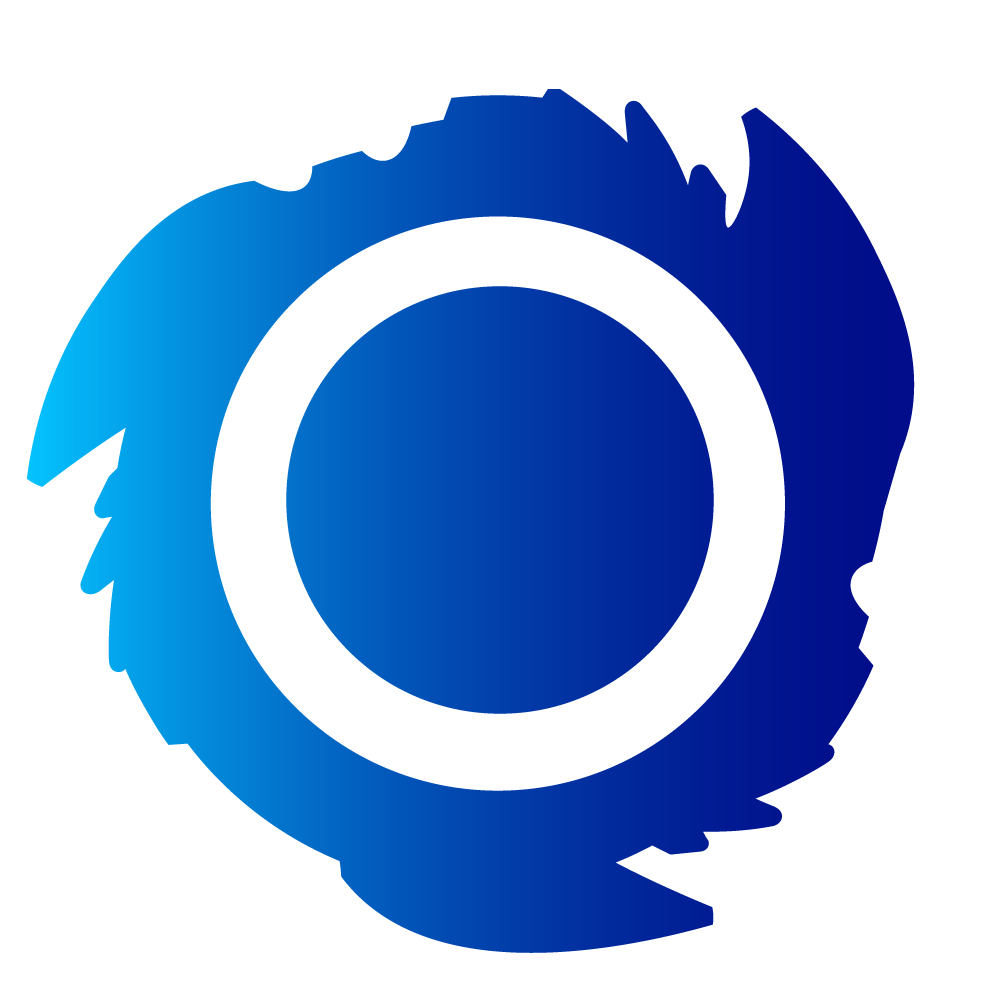 clipart library stock The official beyblade burst. Blade clipart bleyd.
