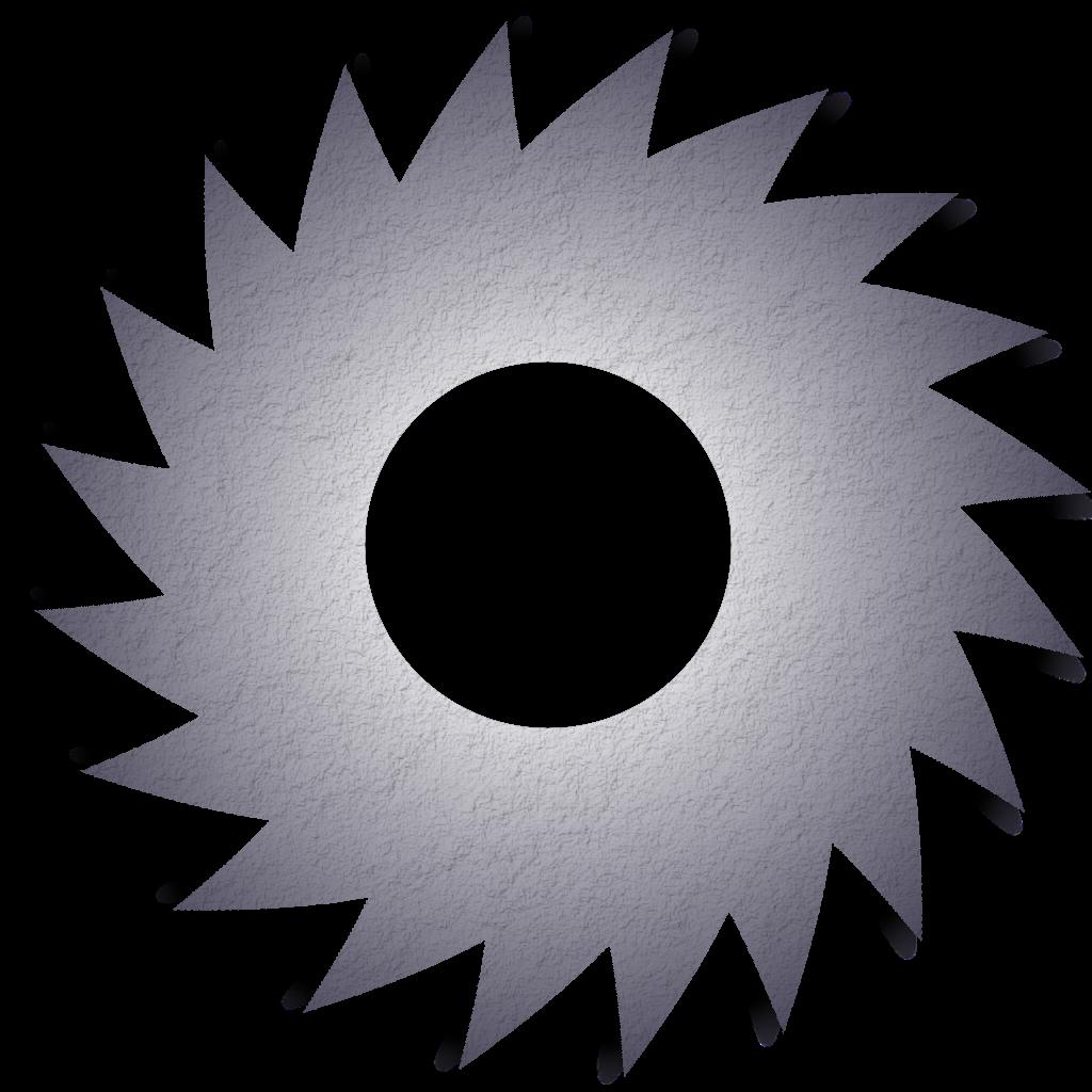 png freeuse Sawblade vector circular saw blade. Logos