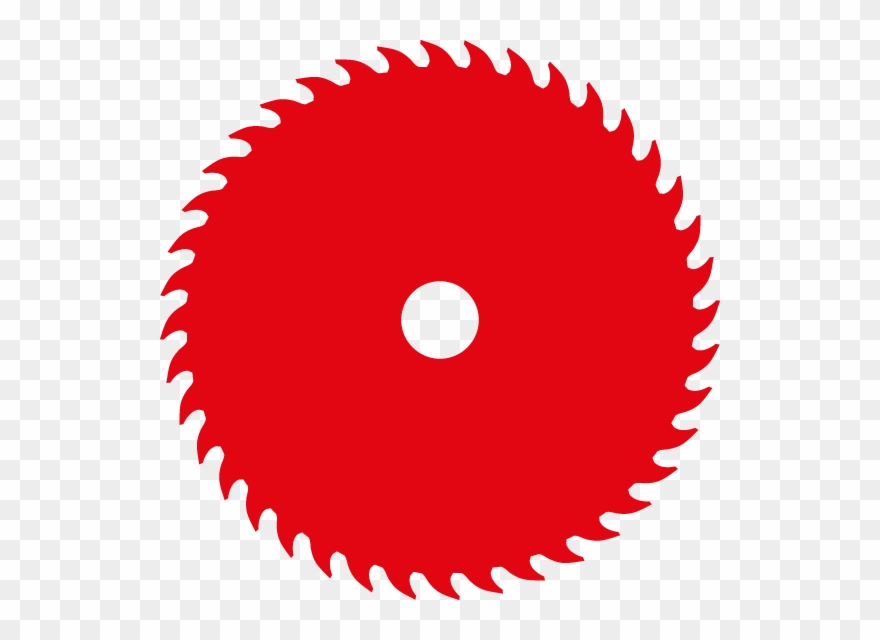 vector download Royalty free download circular. Blade clipart clip art.