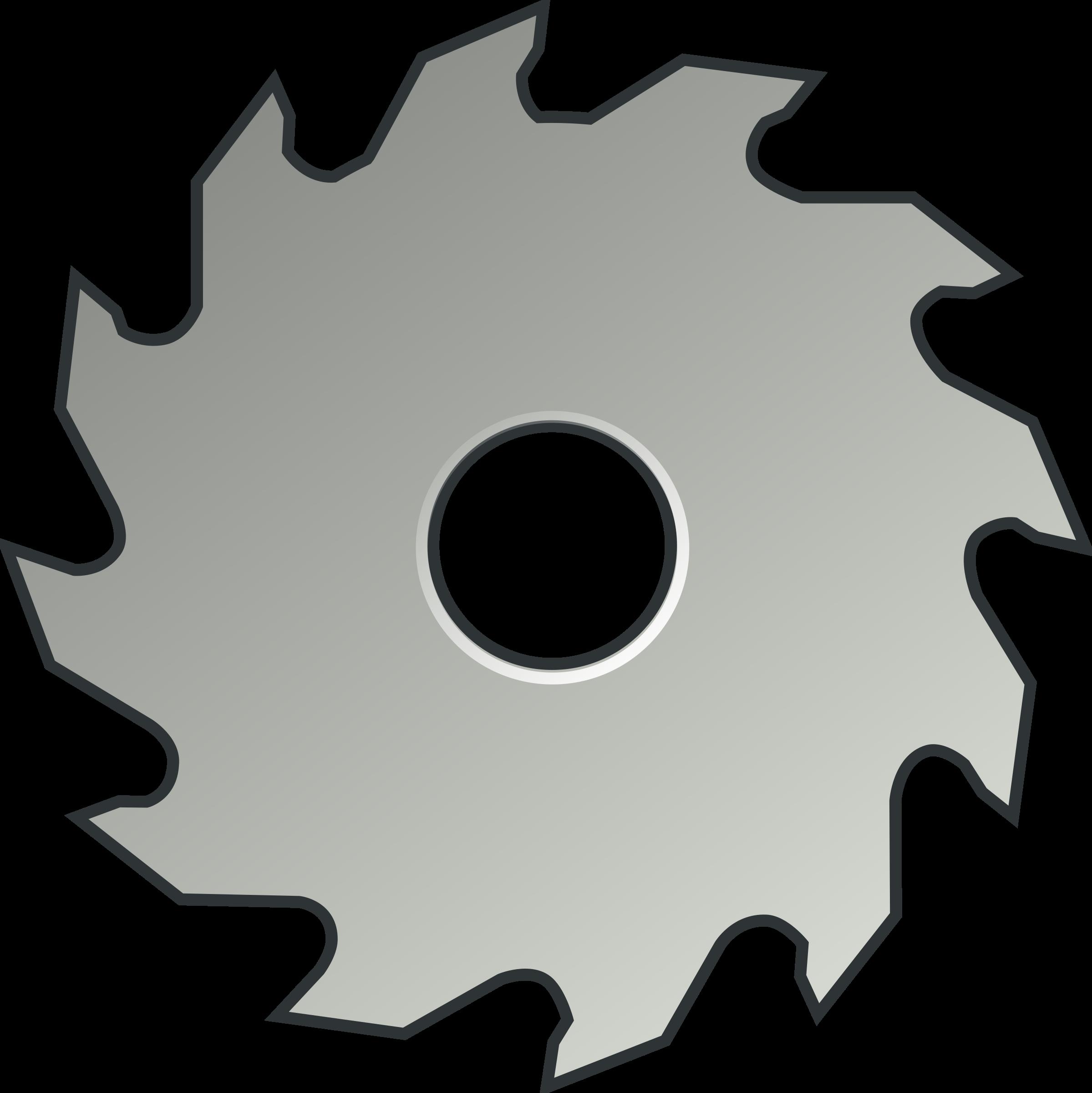 jpg free download Blade clipart table saw blade. Circular saws clip art.