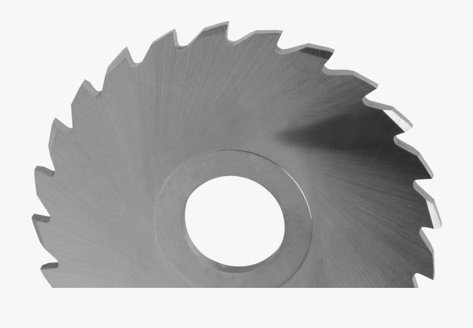jpg free Png free cliparts on. Blade clipart table saw blade.
