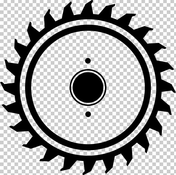 royalty free stock Circular saws miter png. Blade clipart table saw blade.