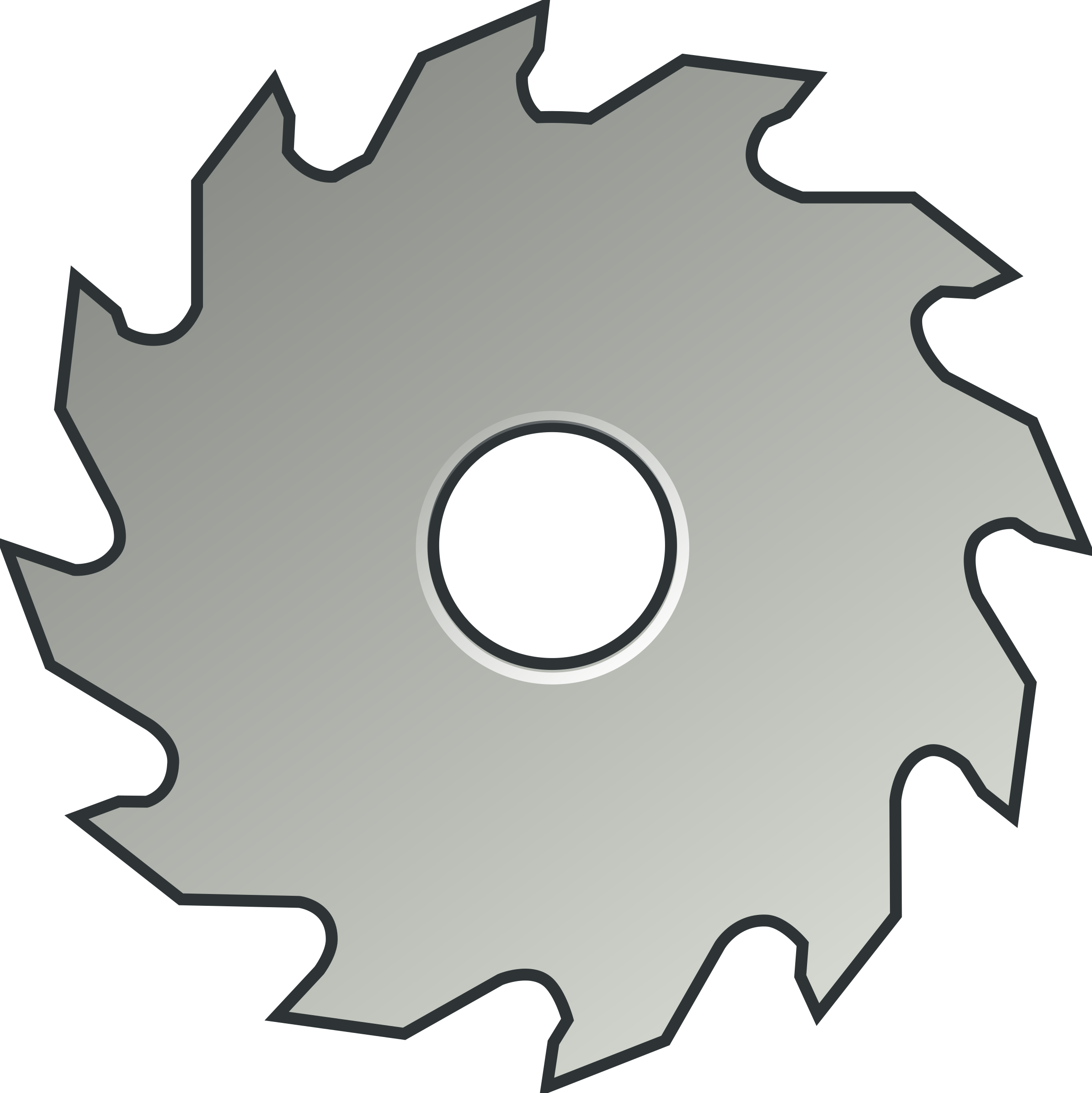 jpg royalty free Blade clipart table saw blade. .