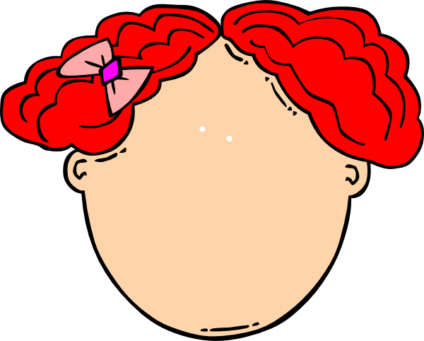 png library stock Blank Face Clip Art Clipart
