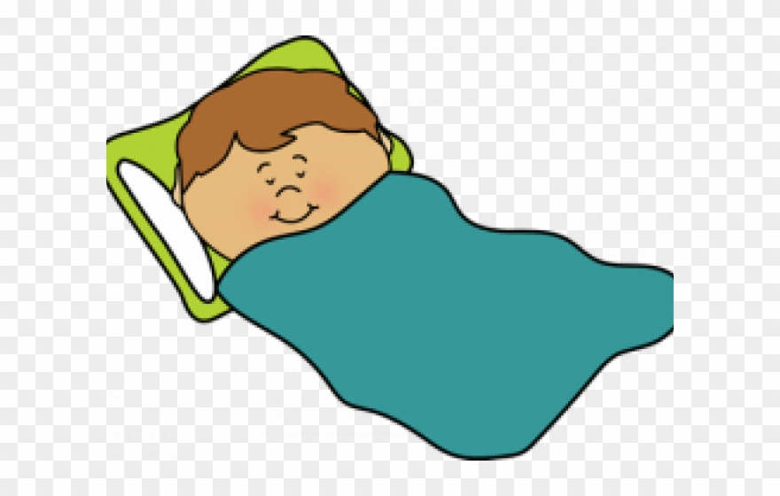 svg transparent stock Bedtime nap time clip. Blanket clipart