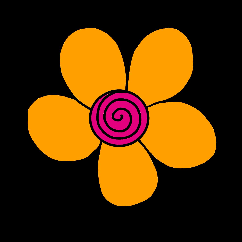 banner royalty free download Blanket clipart blanket mexican. Flower pinterest.