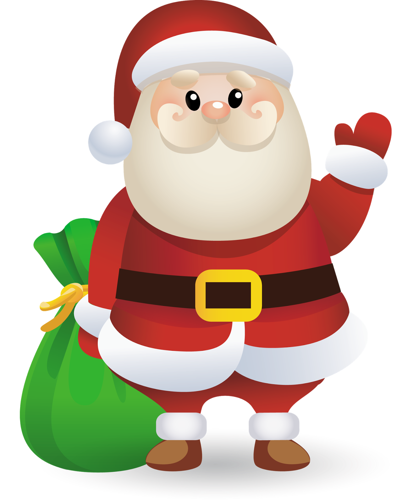 picture royalty free library Grinch clipart outfit santa. Pin by josiane aparecida