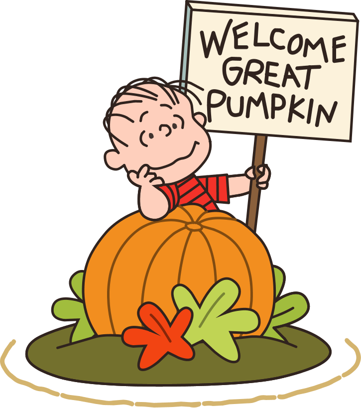 svg freeuse library Blanket clipart linus. Great pumpkin island poptropica.