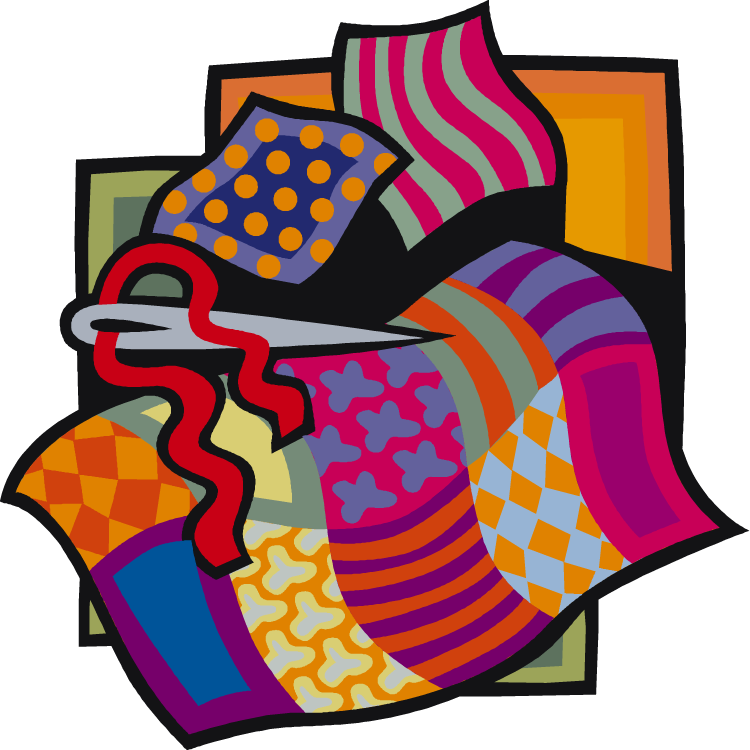graphic library library Blanket clipart linus. Project dayspring baptist church.