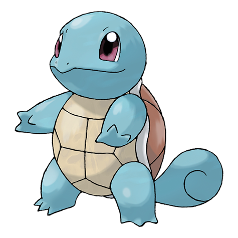 clip freeuse download Beach blank out watch. Blastoise transparent pokedex.
