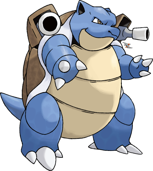 banner black and white library Blastoise transparent. Fanonland wiki fandom powered.