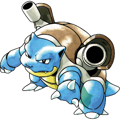 image royalty free Blastoise transparent. Vs battles wiki fandom.