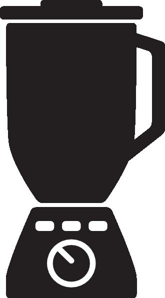 banner black and white download Blender clipart. Clip art at clker