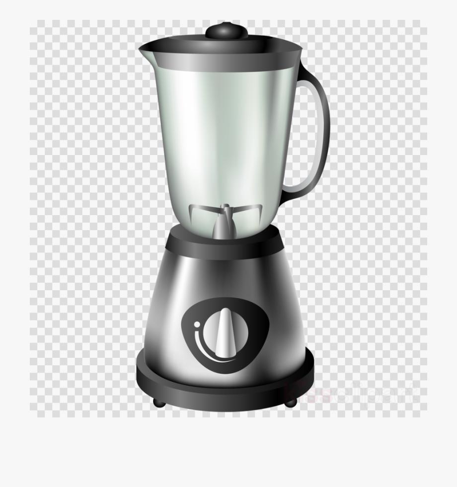 transparent stock Blender transparent vector. Clipart fortnite character png.