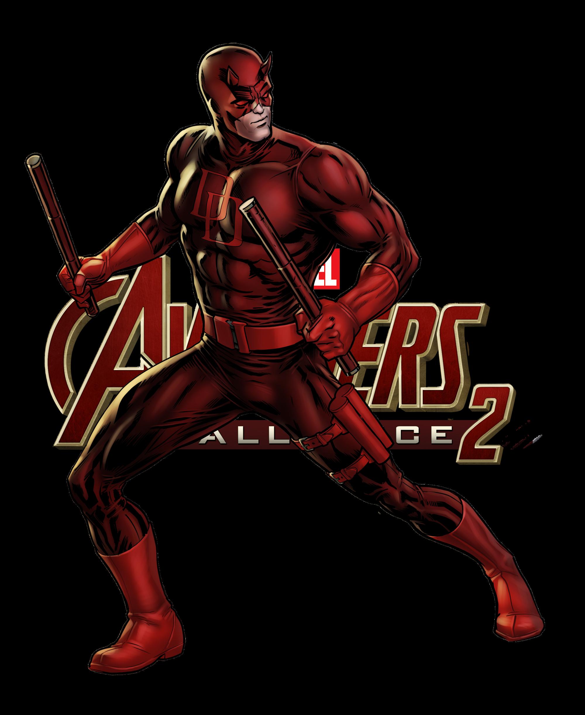 image download Marvel avengers alliance captain. Blindfold drawing daredevil
