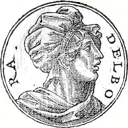 jpg royalty free download Deborah wikipedia . Blindfold drawing hebrew
