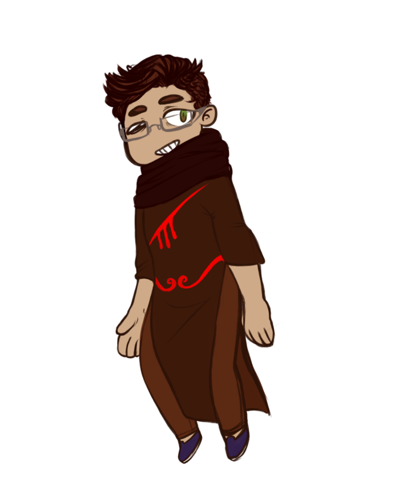 image freeuse Smol angry idiot is. Blindfold drawing seer