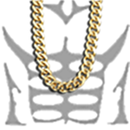 vector royalty free Bling transparent roblox. Abs plus rsx