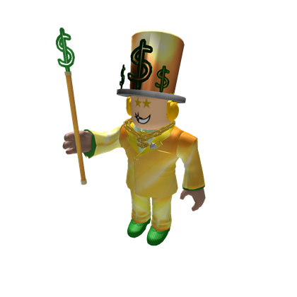 banner royalty free download Bling transparent roblox. Man