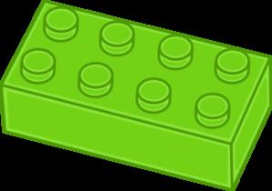 clip art freeuse Block clipart. Lego .