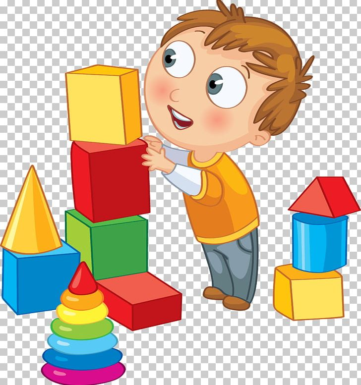 svg royalty free stock Play child png area. Block clipart animated.