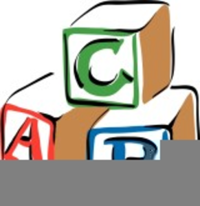 picture free stock Blocks free images at. Block clipart animated.