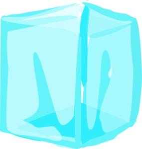 vector freeuse Ice Cube