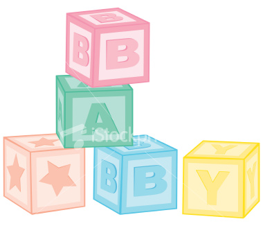 clip art free stock Block clipart animated. Transparent free for .