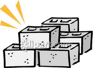 graphic download Blocks transparent . Block clipart cinder block