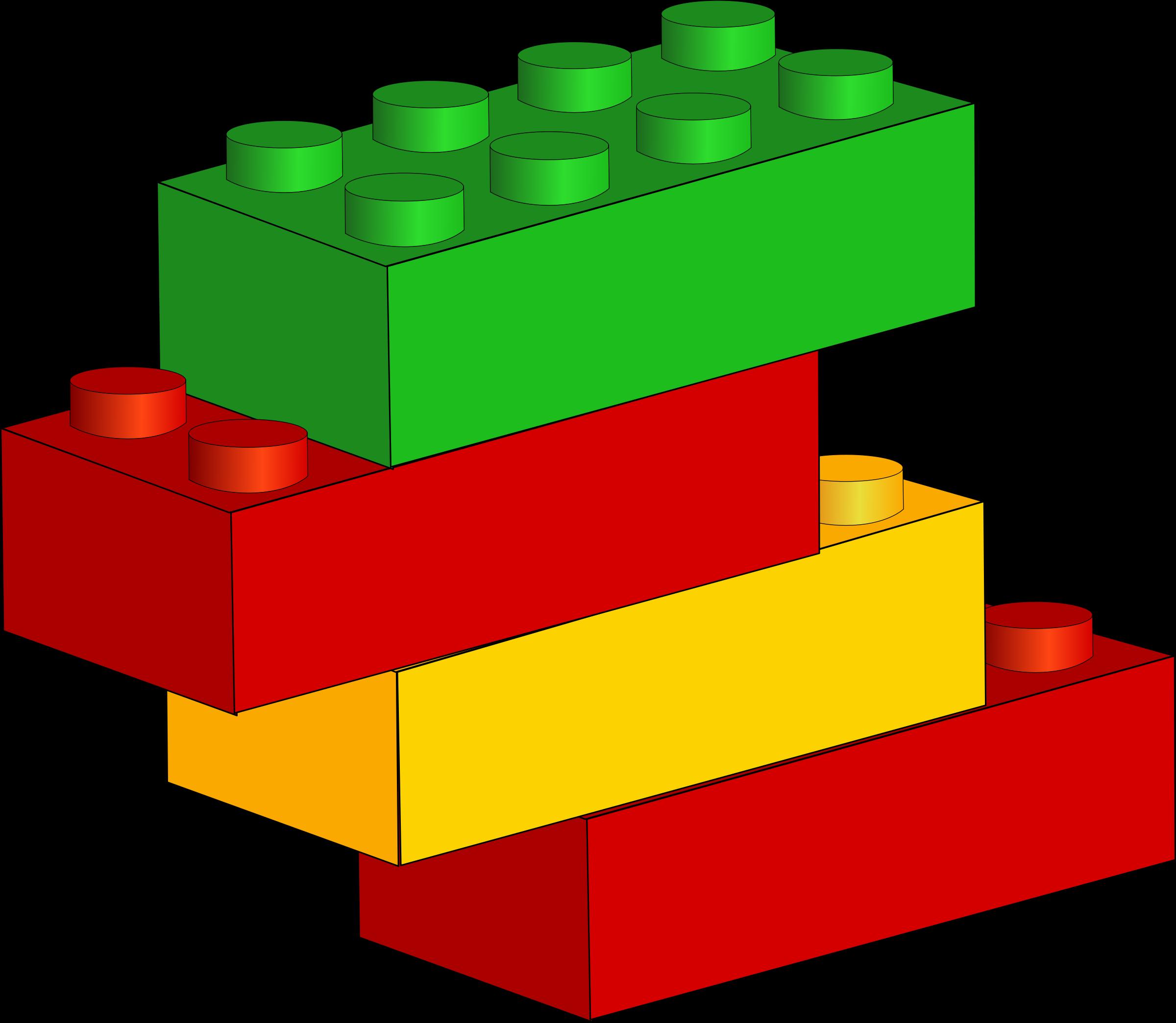 svg freeuse Lego Clipart big lego