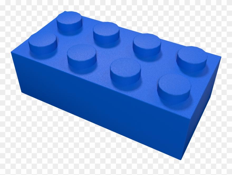 clip art Materials in blender cycles. Block clipart plastic material